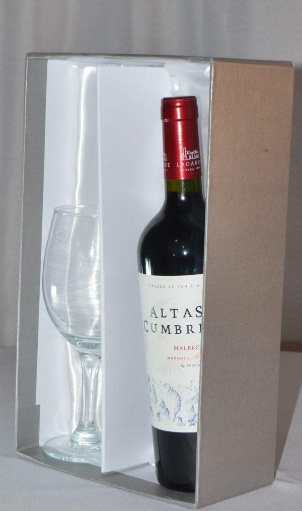 regalo-vino