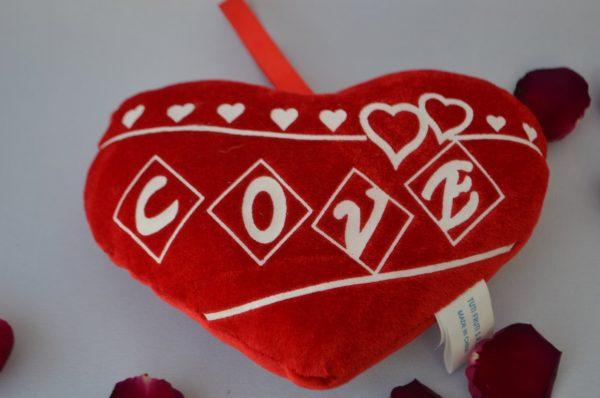 corazon-love