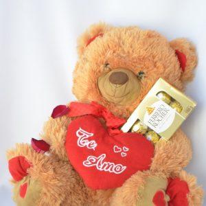 oso-chocolate-peluche
