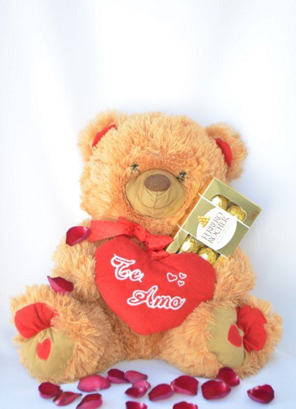 oso-grande-chocolate