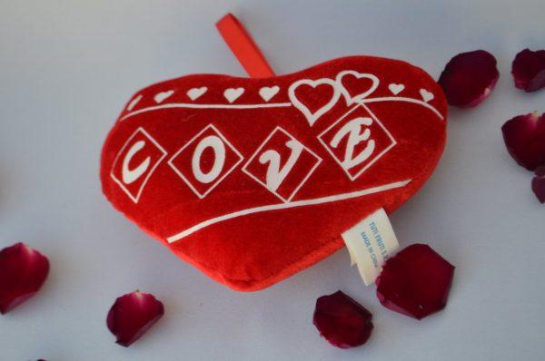 love-corazon