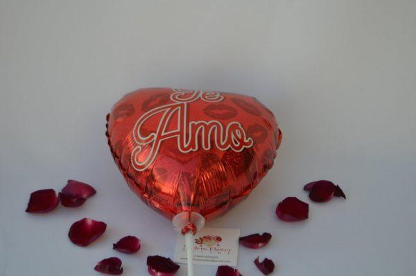 corazon-globo