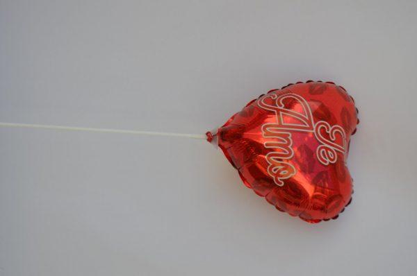 globo-corazon
