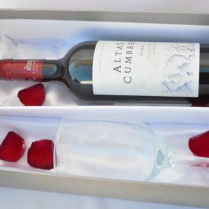 vino-regalo