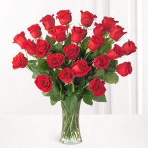 rosas-rojas-florero